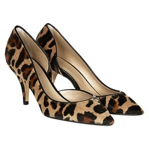 hobbs leopard shoes 2