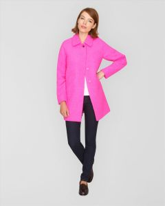 Jaegar boutique coat