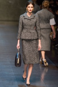 d and G tweed 2013