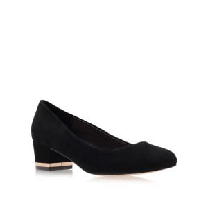 carvela party shoe