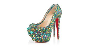 christianlouboutin-highnessstrass-1130536_cm09_1_1200x1200