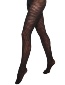 fishnet tights m and s