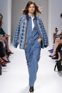 http://www.vogue.co.uk/fashion/spring-summer-2014/ready-to-wear/balmain/full-length-photos/gallery/1051263