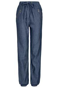 next denim trousers
