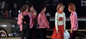 http://writeonstyle.com/screen-style-grease/