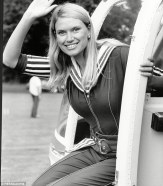 http://www.dailymail.co.uk/femail/article-2481871/Anneka-Rice-Treasure-Hunt-star-day-changed-life.html