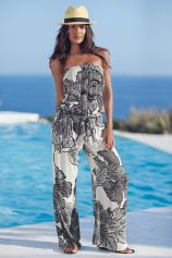 jumpsuit next - nice decollatage