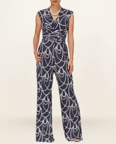jumpsuit phase eight pear shape