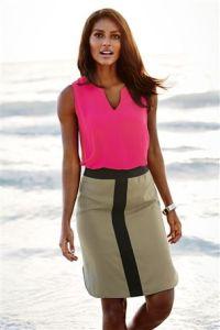 who can wear summer 2014 pencil skirts welessermortals