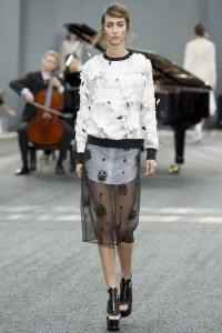 http://www.vogue.co.uk/fashion/spring-summer-2014/ready-to-wear/erdem/full-length-photos/gallery/1038681