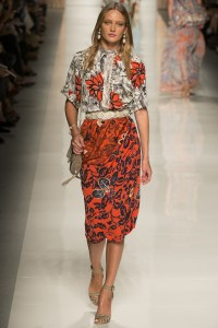 http://www.vogue.co.uk/fashion/spring-summer-2014/ready-to-wear/etro/full-length-photos/gallery/1045207