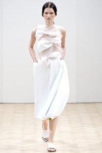 http://www.vogue.co.uk/fashion/spring-summer-2014/ready-to-wear/jw-anderson/full-length-photos/gallery/1036651