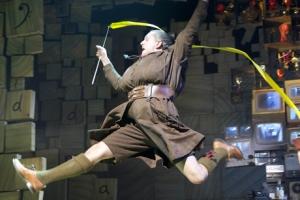 http://sethadamsmith.com/2012/05/02/matilda-the-musical/