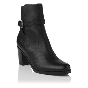 sale lk bennet boot