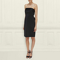 sale lk bennet dress