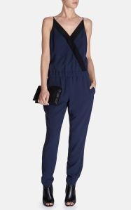 ss14 to aw14 jumpsuit KM